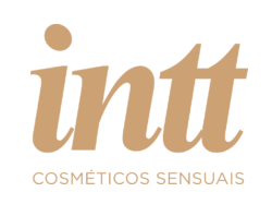 Intt Cosmeticos Sensuais